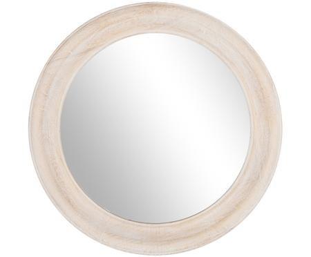 Specchio da parete Classic Soft