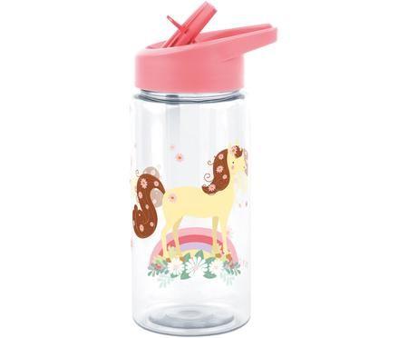 Trinkflasche Horse