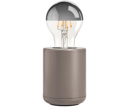 Lampa stołowa LED Base