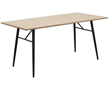 Tavolo da pranzo Jette
