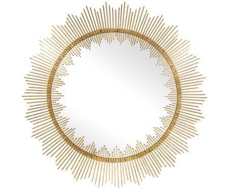 Miroir muralAlison