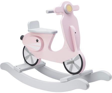 Kinderschaukel Scooter