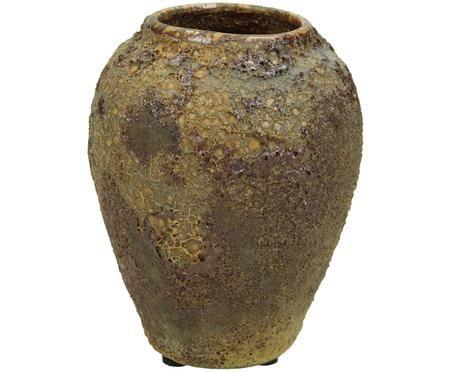 Vase décoratif XS Earth Glamour
