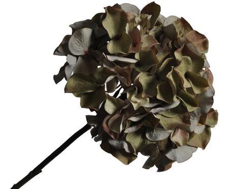 Hortensia artificiale Talinka