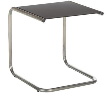 Zewnętrzny stolik pomocniczy Club