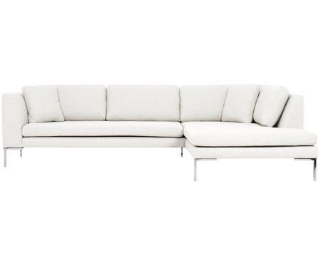 Canapé d'angleEmma