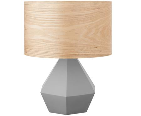 Tafellamp Vince