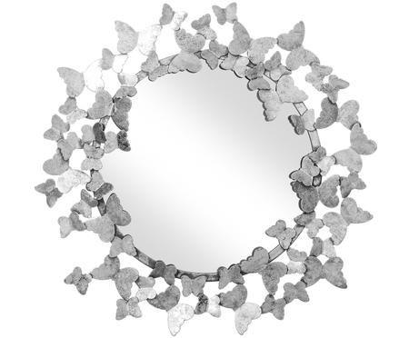 Wandspiegel Butterfly