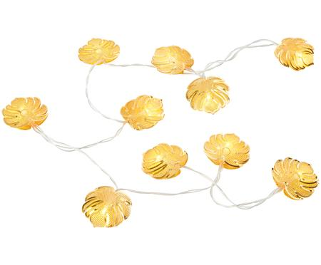 LED Lichterkette Miami, 164 cm
