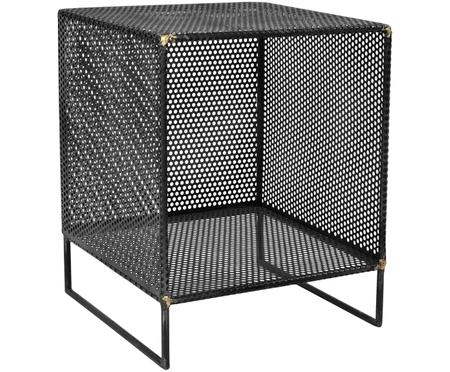 Beistelltisch Loft aus Metall