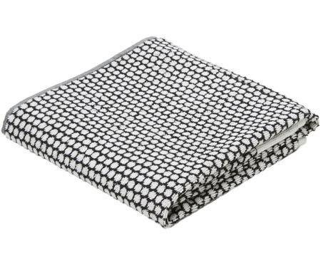 Ręcznik Grid