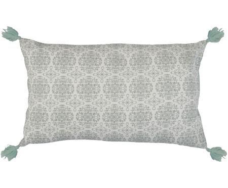Poszewka na poduszkę India
