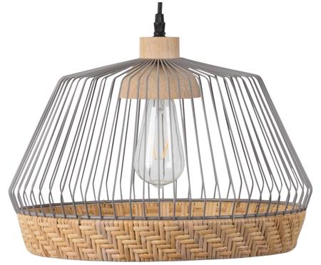 Závesné svietidlo Birdy