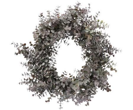 Couronne décorative Eurelia