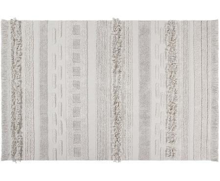 Teppich Air mit Hoch-Tief-Effekt