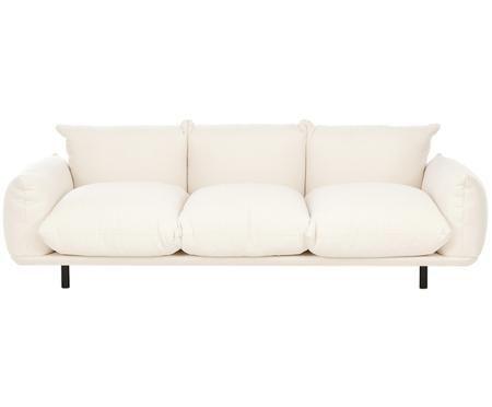 Sofa Saga (4-Sitzer)
