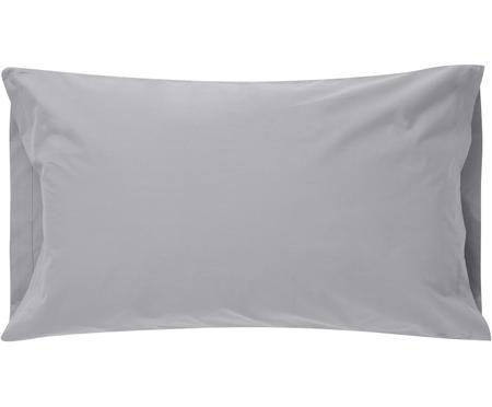 Funda de almohada Plain Dye