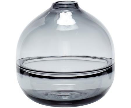 Vase Halo