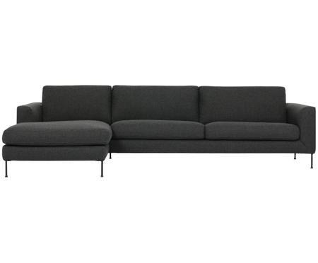 Sofa narożna Cucita (4-osobowa)