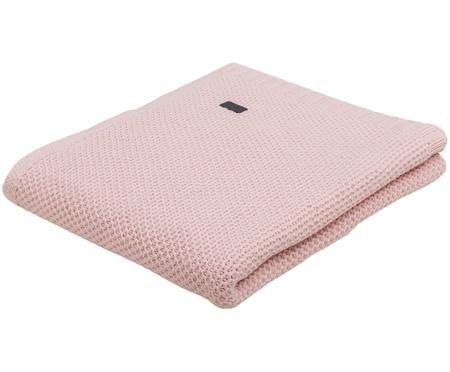 Plaid Honeycomb