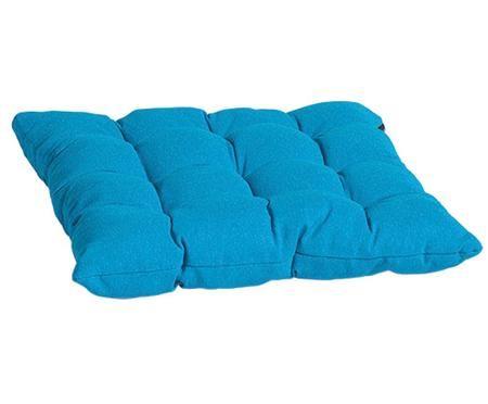 Poduszka na siedzisko Panama