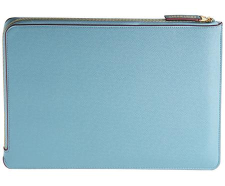 Laptophoes Elegance voor MacBook Pro 15 inch