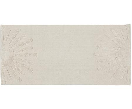 Dywan z bawełny Sun