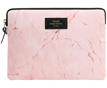 Funda iPad Air Pink Marble