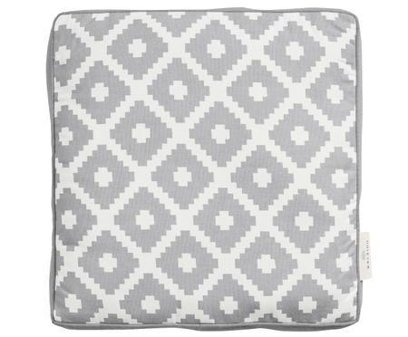 Cuscino sedia Maya