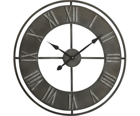 Reloj de pared Duro