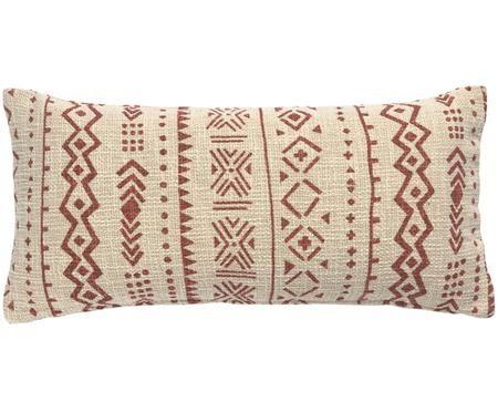 Funda de cojín Masai