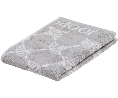 Asciugamano per ospiti Classic Cornflower 3 pz