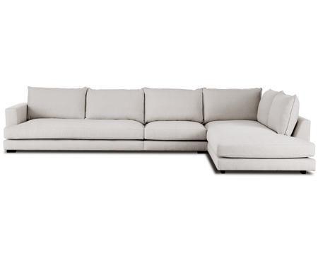 Canapé d'angle XLTribeca