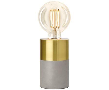 Lámpara de mesa Athen