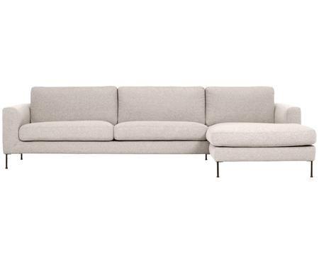 Canapé d'angleCucita (4places)