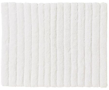 Načechraný koupelnový kobereček Board