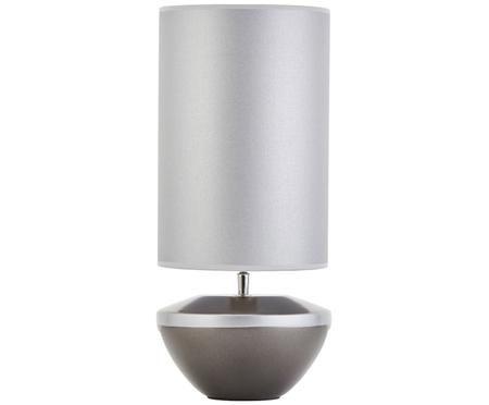 Keramik-Tischleuchte Luan