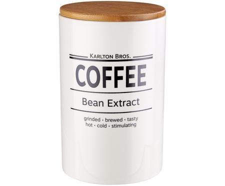 Aufbewahrungsdose Karlton Bros. Coffee