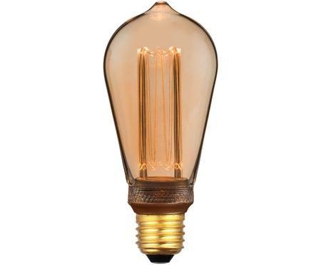 Dimbaar LED peertje Colors Drop (E27 / 5W)