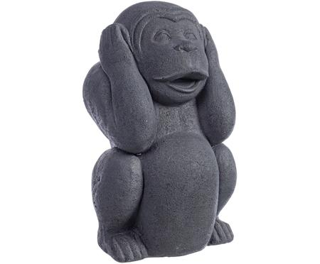 Accessoire décoratif Monkey