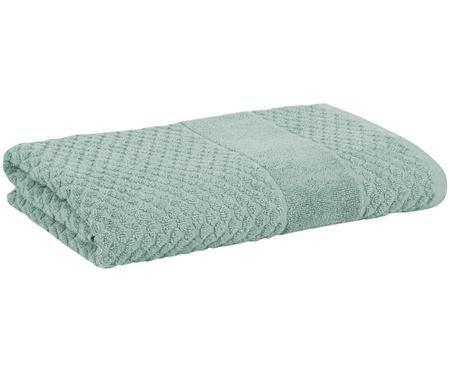 Ręcznik Katharina