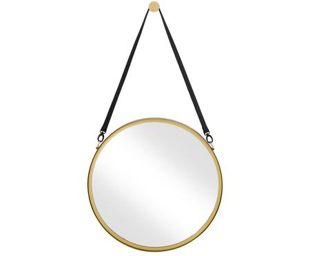 Nástenné zrkadlo Liz