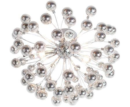 Plafondlamp Carroll