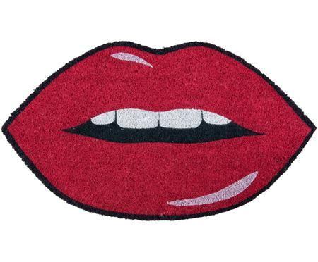 Zerbino Lips