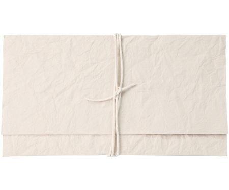 Umschlag Soft
