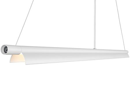 LED hanglamp Space B