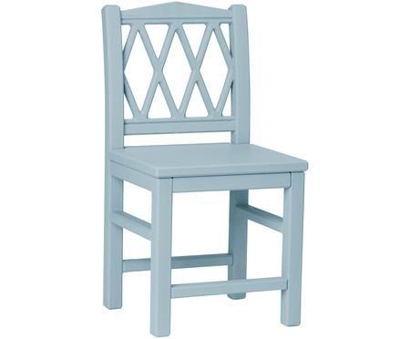 Krzesło dla dzieci Harlequin