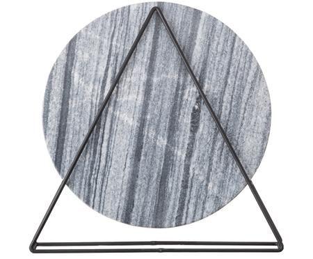 Tafellamp Triangle