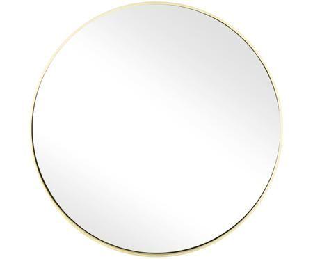 Specchio da parete Ada