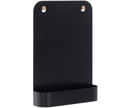 Pinboard magnético Sekon